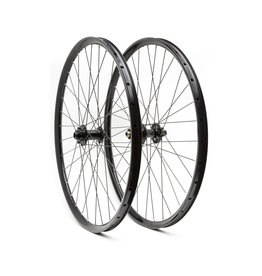 Seabass Cycles Seabass Cycles - Gravel Wheelset - 650B Disc Brake