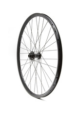Seabass Cycles Seabass Cycles - All Road / Gravel Wheelset - 700c Disc Brake
