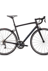 Specialized Specialized - Allez 2020 - Satin Black / Cast Battleship Clean - 52
