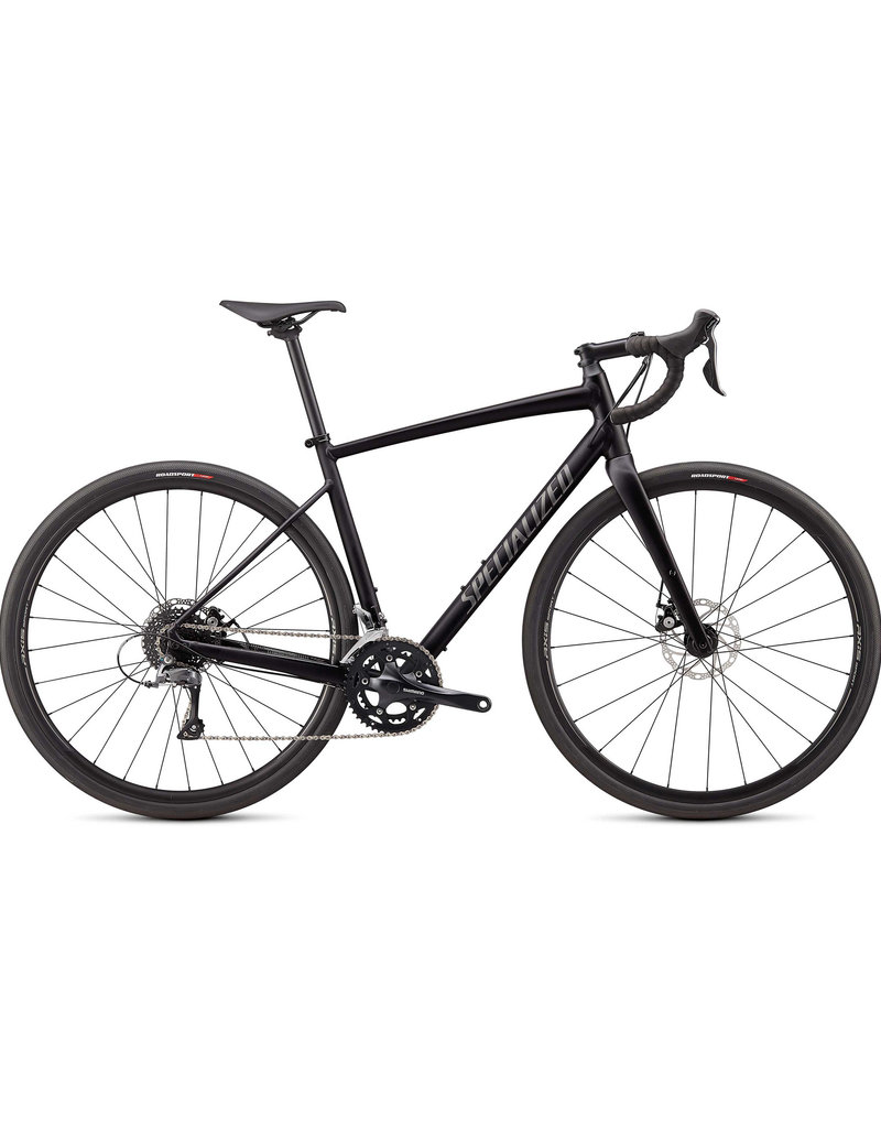 Specialized Specialized - Diverge 2020 E5