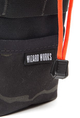 Wizard Works Wizard Works - Voila Snack Bag