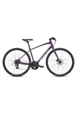 Specialized Specialized - Sirrus 2019 Women's - Cast Berry / Mint