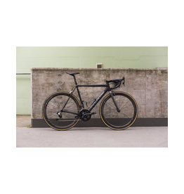 Seabass Cycles Cannondale - CAAD12 Ultegra - Custom Build