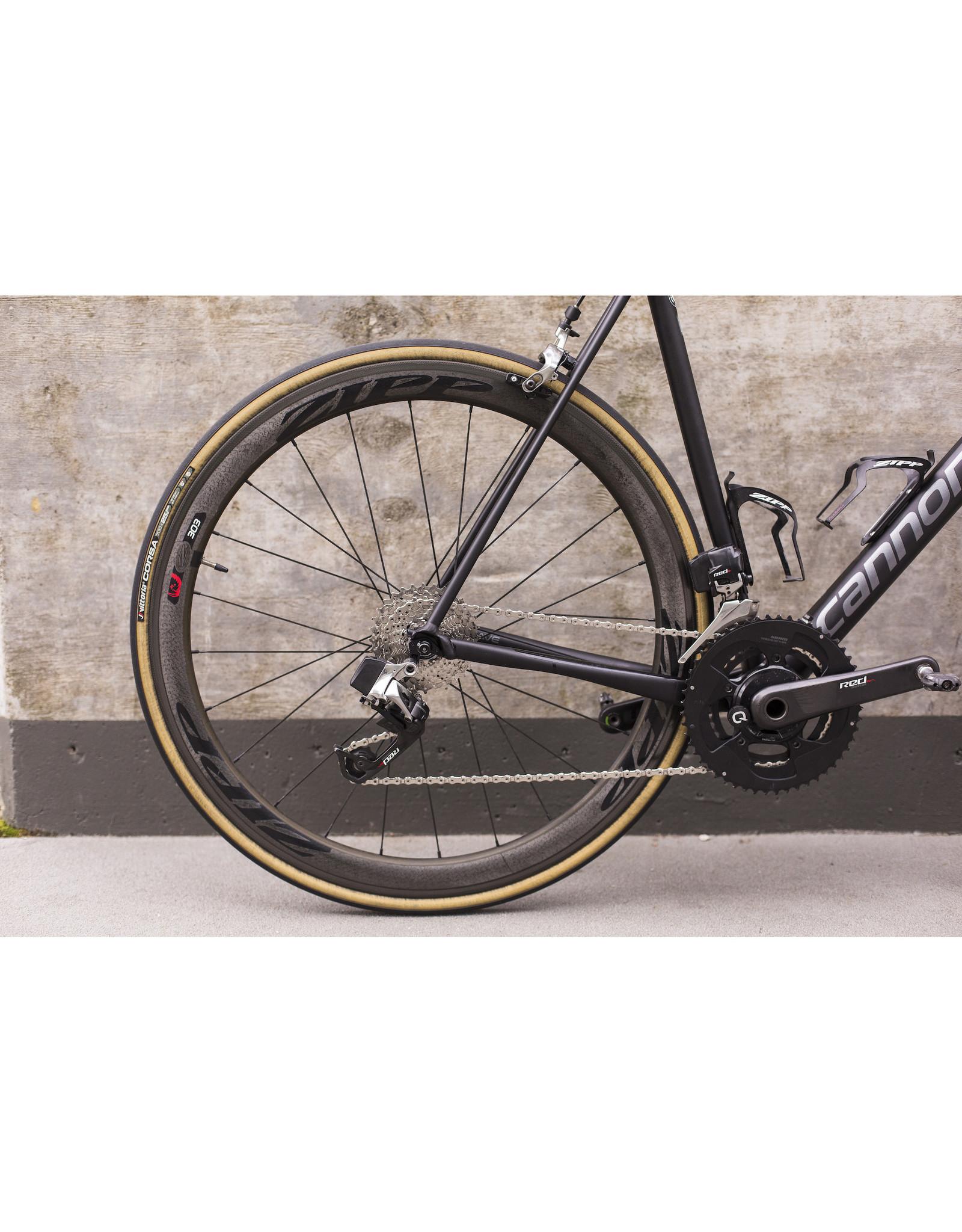 Seabass Cycles Cannondale - CAAD12 Ultegra - Custom Build