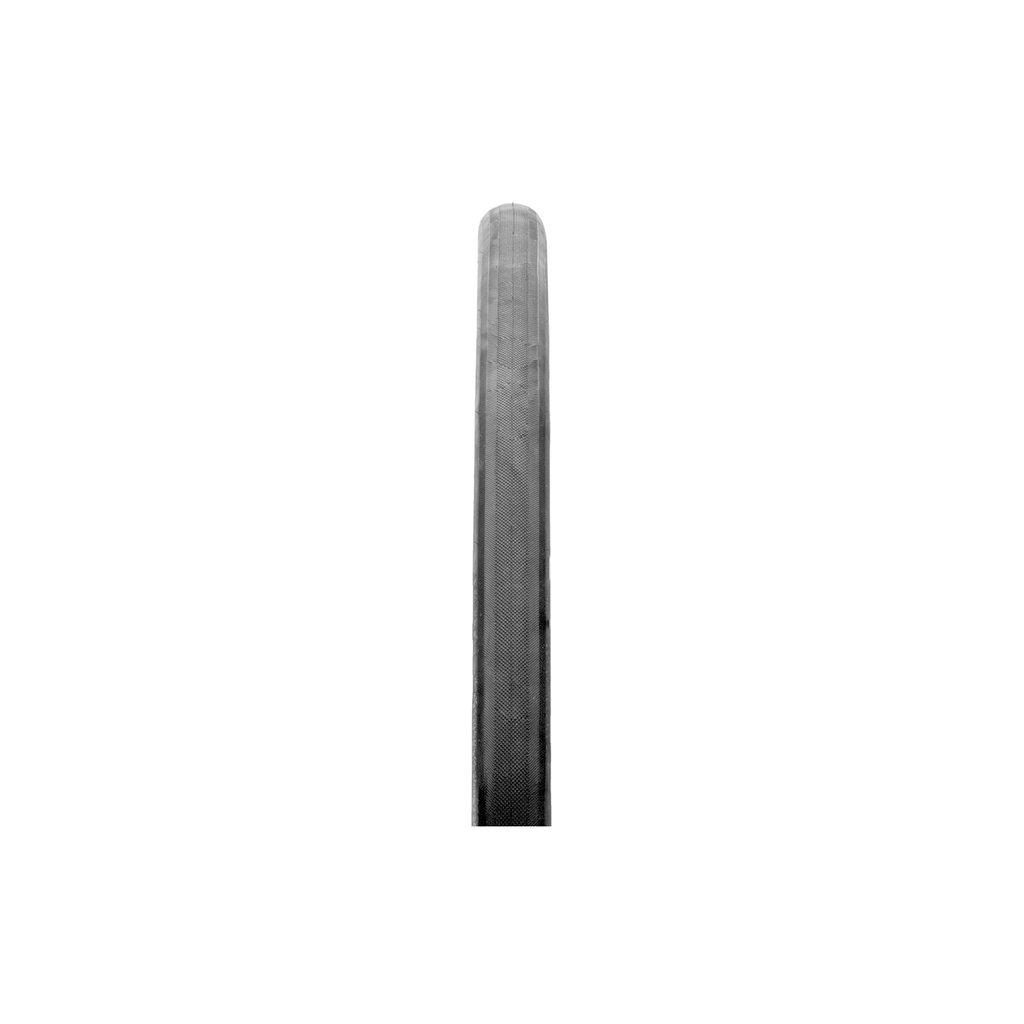 Panaracer Gravelking Folding Tyre - 700 x 35c - Black