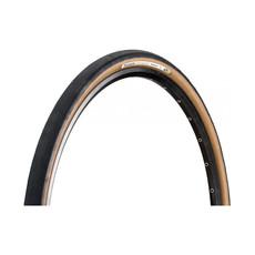 Panaracer Gravelking TLC Folding Tyre - 700 x 38c / 27.7 x1.90