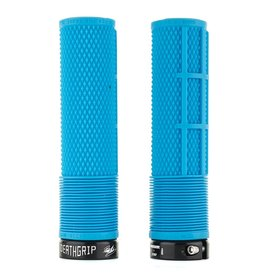 DMR - Brendog DeathGrip - Thin - Blue