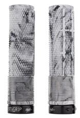 DMR - Brendog DeathGrip - Thin - Snow Camo