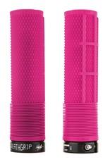 DMR - BRENDOG DeathGrip - Thin - Pink