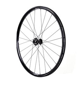Halo - White Line Road Disc Front