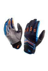 Sealskinz - Dragon Eye Ultralite MTB Gloves
