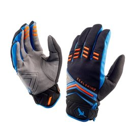 Sealskinz - Dragon Eye Ultralite MTB Gloves