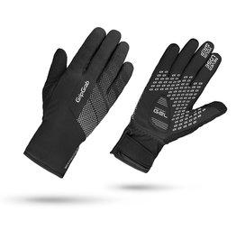 GripGrab GripGrab - Ride Waterproof Winter Glove - Black