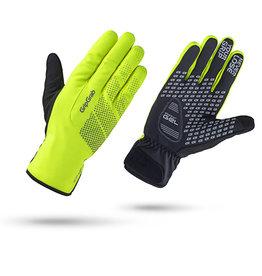 GripGrab GripGrab - Ride Hi-Viz Waterproof Winter Glove