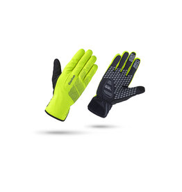 GripGrab GripGrab - Ride Hi-Viz Waterproof Winter Glove