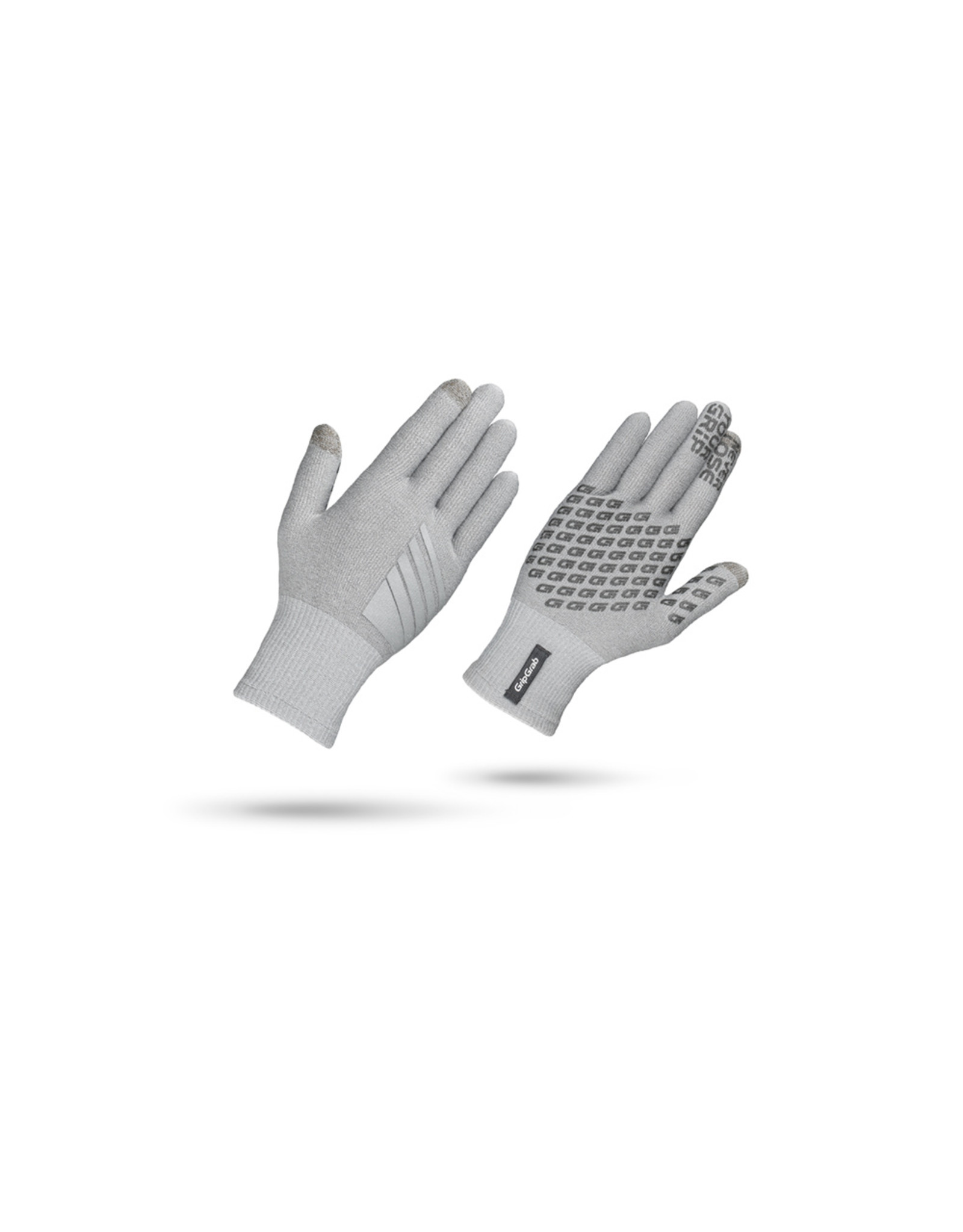 GripGrab GripGrab - Primavera Merino Winter Glove
