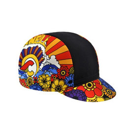 Cinelli - West Coast Cap