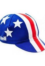 Cinelli - Nelson Vails Cotton Cap