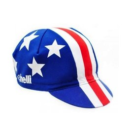 Cinelli - Nelson Vails Cotton Cap