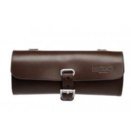 Brooks Challenge Tool Bag Brown (30% OFF)