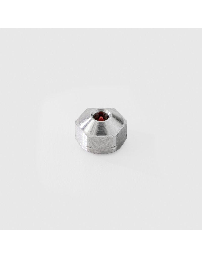 Hexlox 5mm Bolt Single