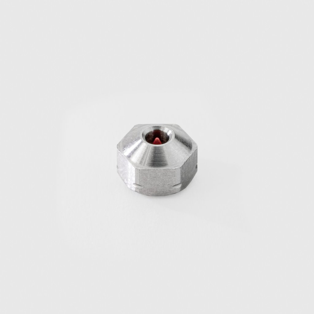Hexlox 4mm Bolt Single