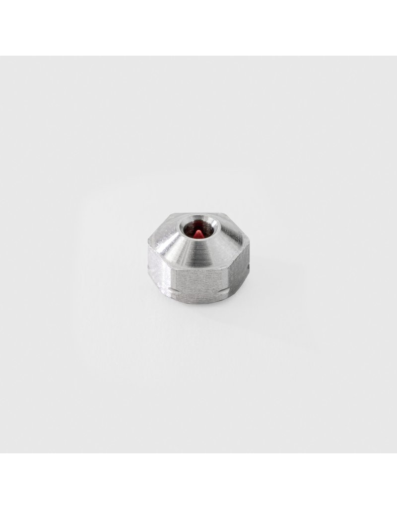 Hexlox 4mm Bolt Single