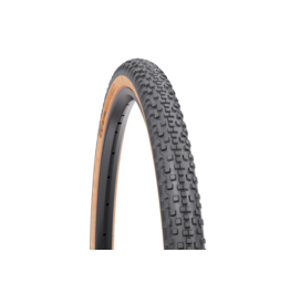 WTB WTB Resolute TCS Light Fast Rolling Tyre 700 x 42