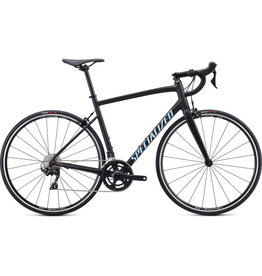 Specialized Specialized 2020 Allez Elite