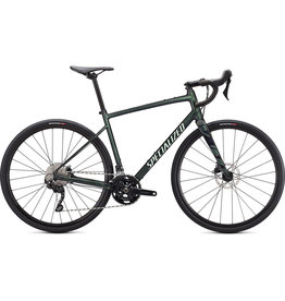 Specialized Specialized 2020 Diverge Elite E5