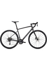 Specialized Specialized 2020 Diverge Base E5