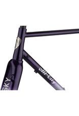 All-City  - Bikes All City | Cosmic Stallion | Purple Fade