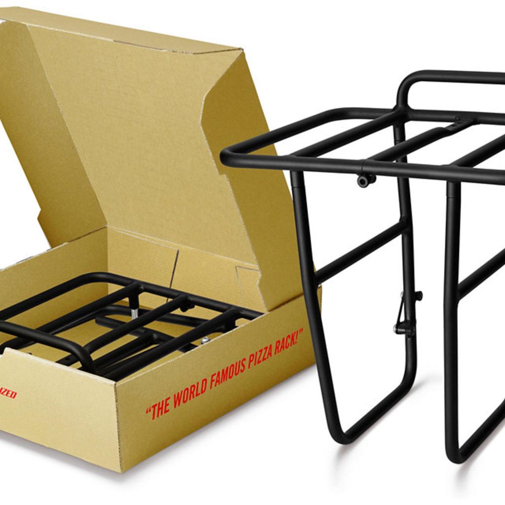 Specialized Specialized - Pizza Rack - Black