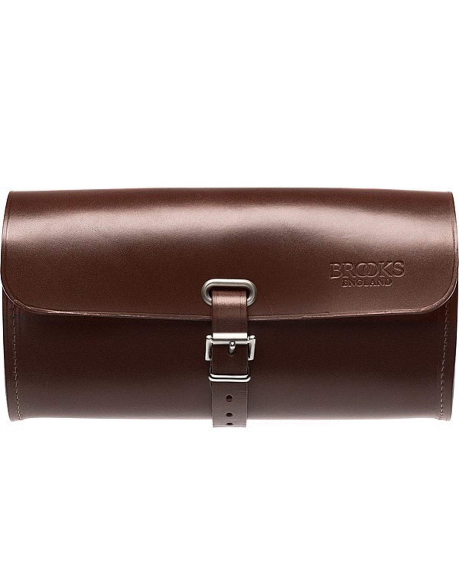Brooks - Challenge Large Tool Bag - Brown