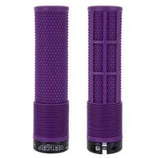 DMR - BRENDOG DeathGrip - Thin - Purple