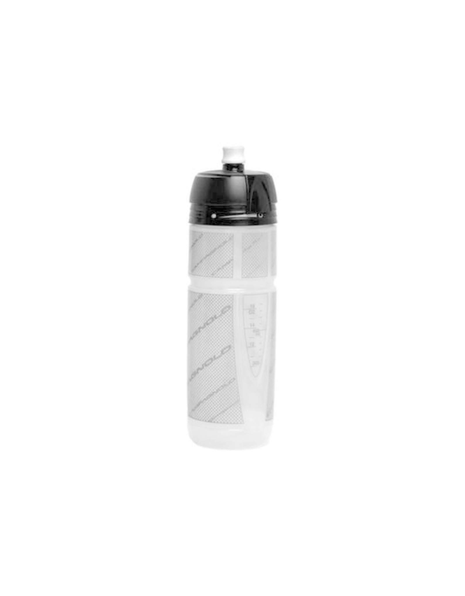 Super Record Water Bottle 750ml