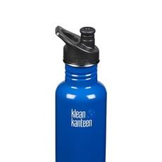 Klean Kanteen Classic 532ml