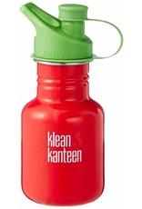 Klean Kanteen Kids Classic 335ml