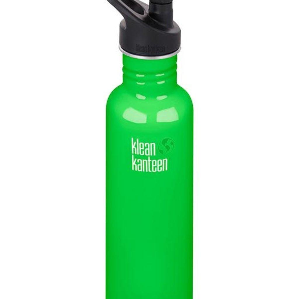 Kleen Kanteen Classic 800ml
