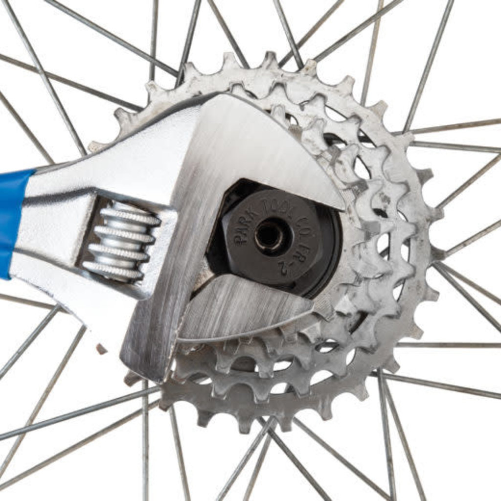 FR-2 - Freewheel Remover: Suntour 2-Pin