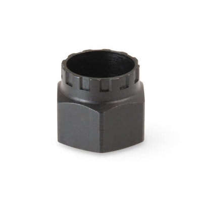 BBT-5 / FR-11 - Bottom Bracket / Cassette Lockring Tool: Campagnolo Record, Chor