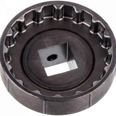 TL-FC37 HollowTech II BBR60 bottom bracket socket