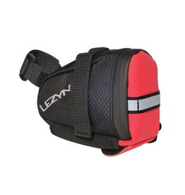 Lezyne - S-Caddy - Red/Black
