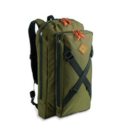 Restrap Sub Backpack - Olive