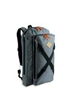 Restrap Sub Backpack - Grey