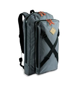 Restrap Sub Backpack - Grey