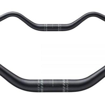 Ritchey Bar Comp Kyote BB Black 800mm