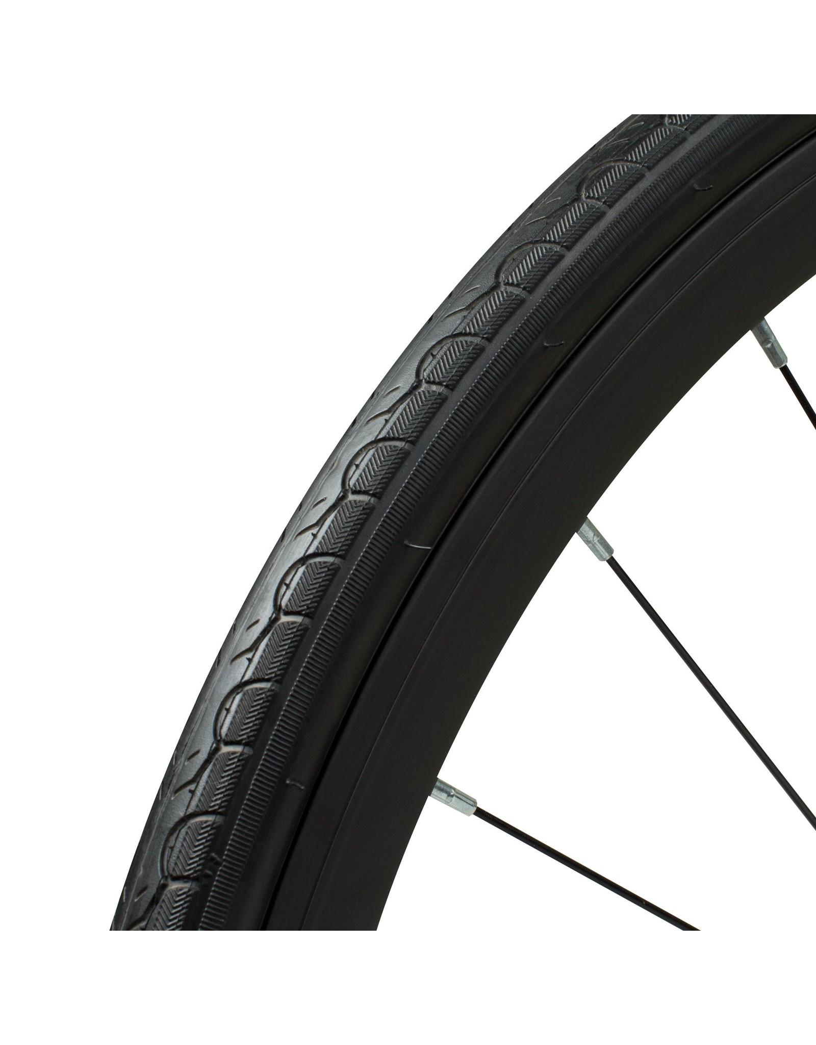 2018 6KU Fixie & Single Speed Bike - Milan 2Size:52cm (30mm rims)