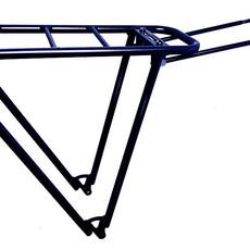 PELAGO PELAGO - Utility Rear Rack - Blue Note