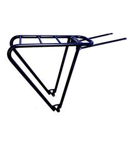 PELAGO Utility Rear Rack - Blue Note